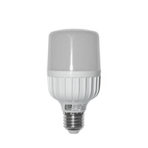 Λάμπα LED Μεγάλης Ισχύος 15W Τύπου SL E27 6200K 220°