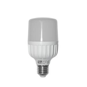Λάμπα LED Μεγάλης Ισχύος 15W Τύπου SL E27 4000K 220°