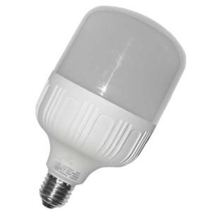 Λάμπα LED Μεγάλης Ισχύος 30W Τύπου SL E27 4000K