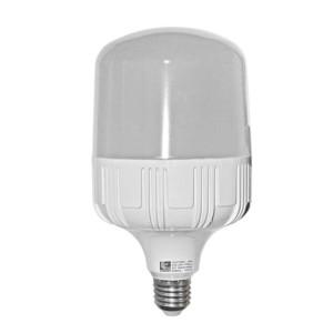 Λάμπα LED Μεγάλης Ισχύος 40W Τύπου SL E27 4000K 220°
