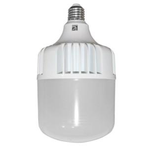 Λάμπα LED Μεγάλης Ισχύος 50W Τύπου SL E27 4000K 220°