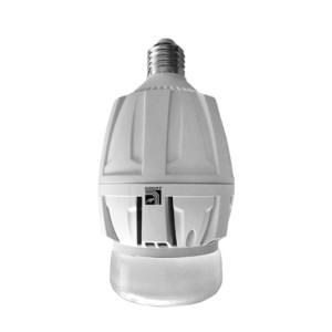 Λάμπα LED 70W Μεγάλης Ισχύος Τύπου High Bay Αλουμινίου E27 4000K 200°  Για Καμπάνες