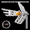 Κεραία Televes DAT-790 LTE HD BOSS UHF 149901
