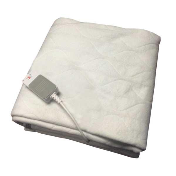 Ηλεκτρικό Υπόστρωμα Μονό Polyester NeoTech UB-007