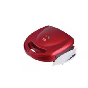 Τοστιέρα Rosso IQ ST-671 700-800W