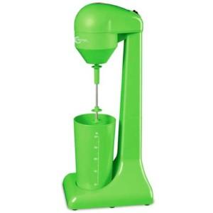 Φραπιέρα Πλαστική Πράσινο Οscar SH-709 GR 65W