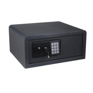 180010-515-Χρηματοκιβώτιο IQ HO-803 Ασφαλείας με Ψηφιακή Λειτουργία