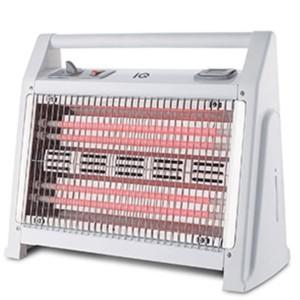 Θερμάστρα Χαλαζία-Quartz 800/1600W IQ HT-1474