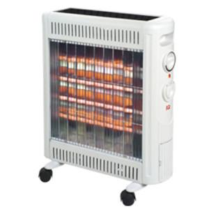 180185-157-Σόμπα Χαλαζία-Quartz iQ 2400W HT-1470 με Θερμοστάτη