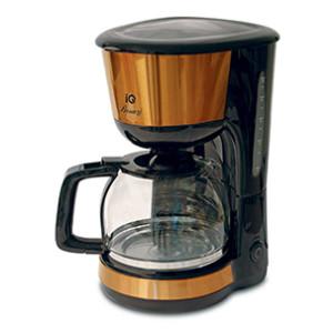 180415-511-Καφετιέρα IQ Bronzi CM-180 1