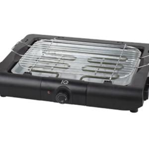 180500-100-Ηλεκτρικό BBQ 2000W IQ KC-1228