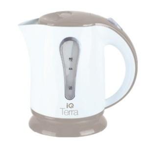 1806129-443-Βραστήρας IQ EK-251 TERRA 1000W 1L