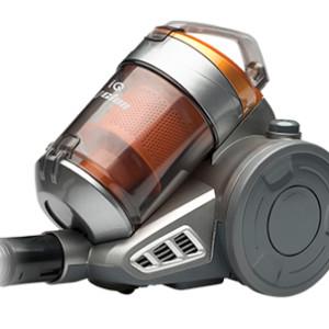 Ηλεκτρική Σκούπα IQ VC-952 1000W