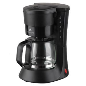 Καφετιέρα IQ CM-150 Executive 600W 6 Φλυτζάνια