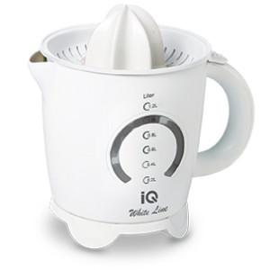 Ηλεκτρικός Στίφτης IQ JC-350 Λευκός 40W