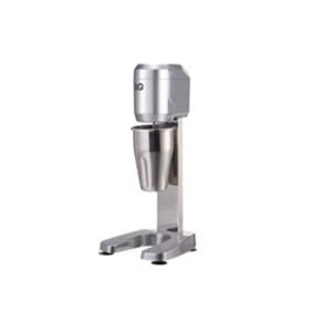 Αναδευτήρας - Φραπιέρα Επαγγελματική Ανοξείδωτη IQ EM-570PRO 400W