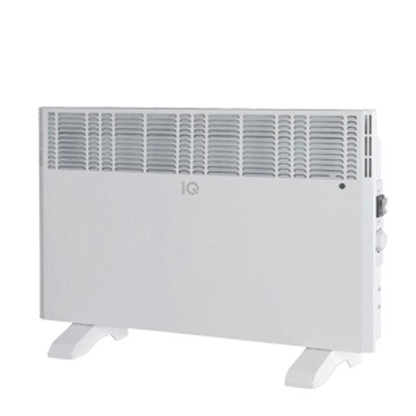 Θερμοπομπός Panel IQ HT-1487 1500W
