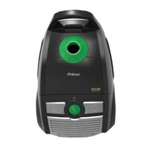 Ηλεκτρική Σκούπα Primo YL-62195 700W