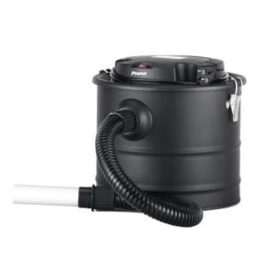 Ηλεκτρική Σκούπα στάχτης Primo BJ121-TP1200-20