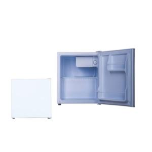 Ψυγείο Mini Bar IQ RF-504 46litr με Φώς