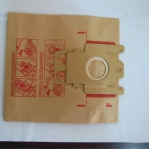 Σακούλες Miele M.45