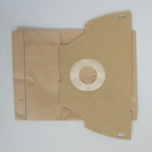 Σακούλες Electrolux E.82