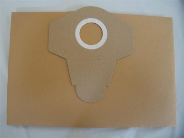 Σακούλες Ηλεκτρικής Σκούπας Delonghi DL 01