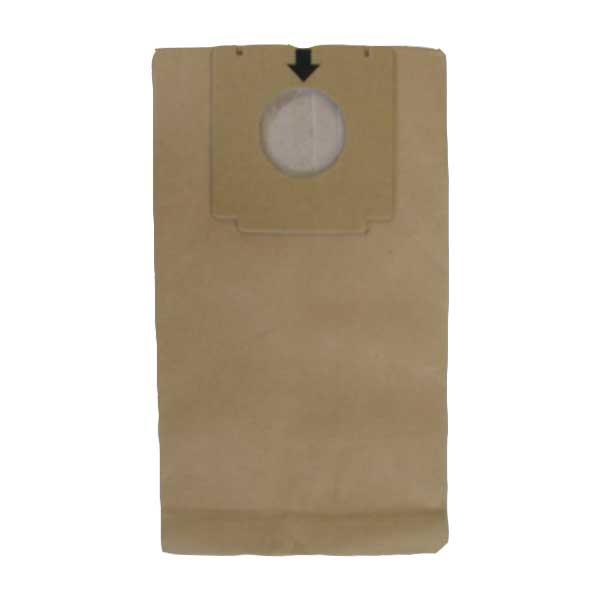 Σακούλες Ηλεκτρικής Σκούπας Crown GLCR 02