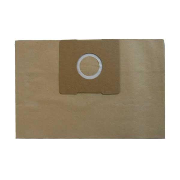 Σακούλες Ηλεκτρικής Σκούπας Crown GLCR 18