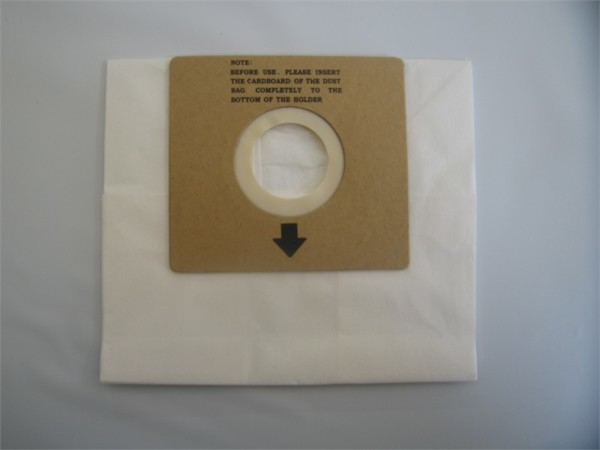 18091201-182-Σακούλες Ηλεκτρικής Σκούπας Electric NA.05