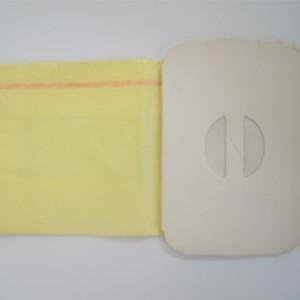18091201-185-Σακούλες Electrolux E.72