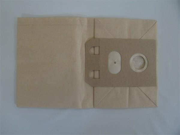 18091201-187-Σακούλες Electrolux E.74