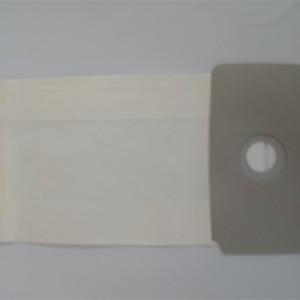 18091201-188-Σακούλες Electrolux E.75