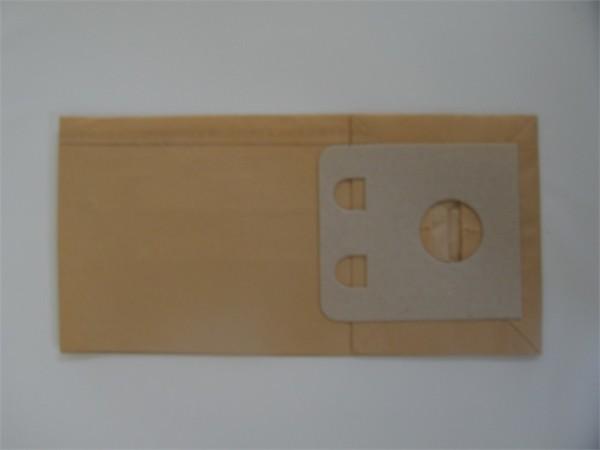 18091201-189-Σακούλες Electrolux E.76