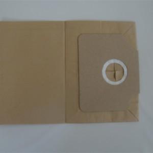 18091201-190-Σακούλες Electrolux E.77