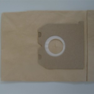 18091201-191-Σακούλες Electrolux E.78