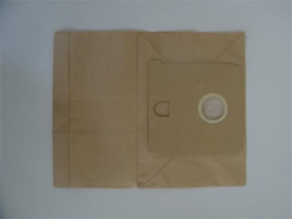 18091201-192-Σακούλες Electrolux E.79