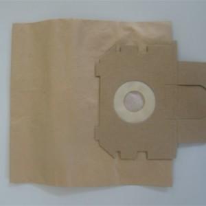 18091201-193-Σακούλες Electrolux E.80