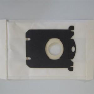 18091201-194-Σακούλες Electrolux E.81