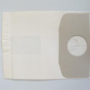 18091201-195-Σακούλες Eskimo ES.06