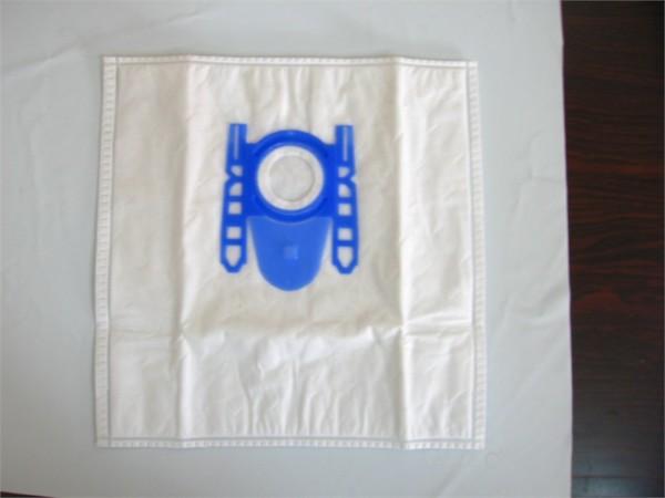 18091201-198-Σακούλες Siemens - Bosch S.56