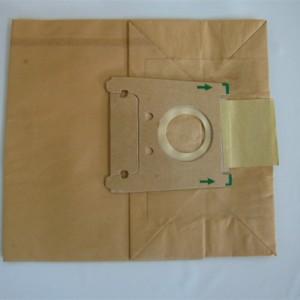 18091201-202-Σακούλες Siemens - Bosch S.60