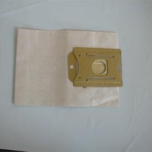 18091201-203-Σακούλες Siemens - Bosch S.61