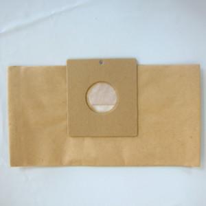 18091201-207-Σακούλες Samsung SA.03