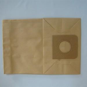 18091201-209-Σακούλες Rowenta RO.01