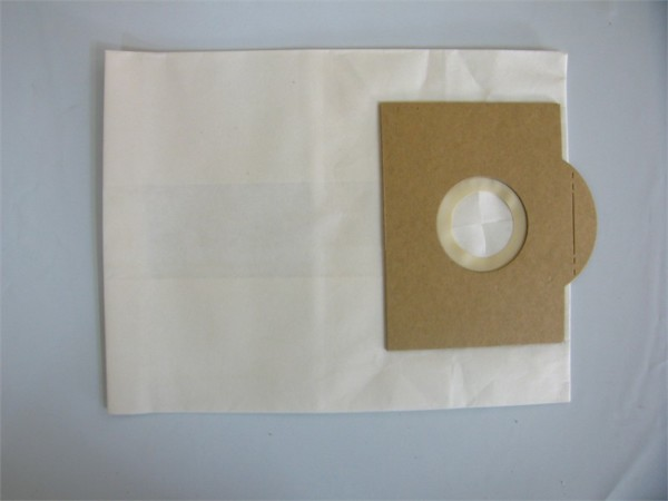 18091201-210-Σακούλες Rowenta RW.02