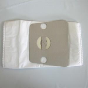 18091201-215-Σακούλες Rowenta RO.08