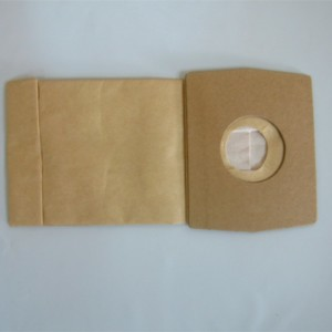18091201-216-Σακούλες Philips PH.79