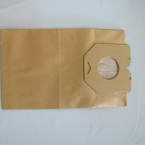 18091201-220-Σακούλες Philips PH.84