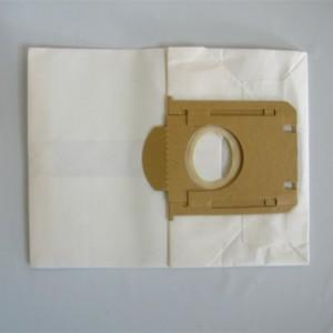 18091201-221-Σακούλες Philips PH.85